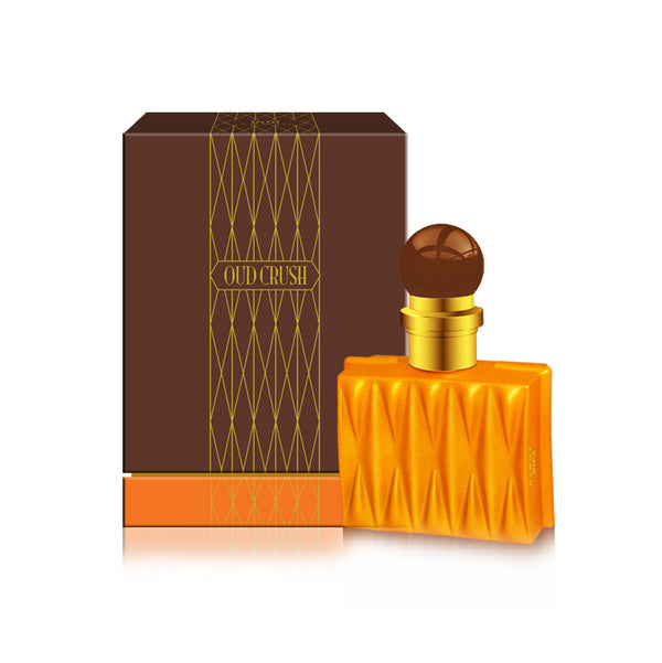 OUD CRUSH 75 ML