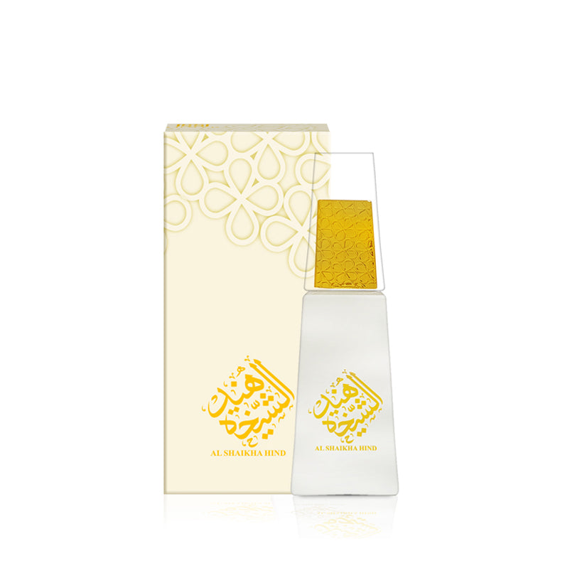 SHAIKHA HIND  50ML