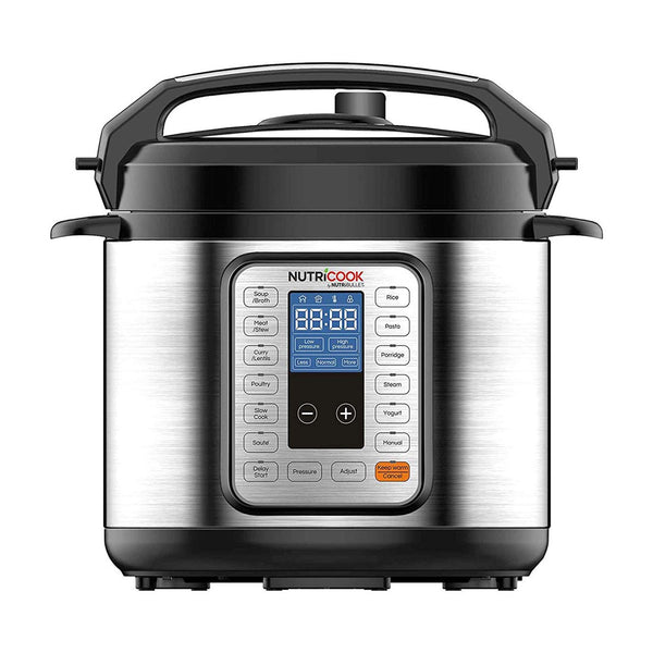Magic Bullet Nutricook Smart Pot NC-PRO6 6Ltr