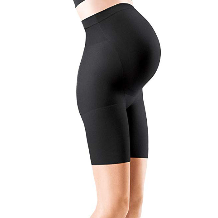 Marvelous Mama ASSETS Maternity Mid Thigh Shaper