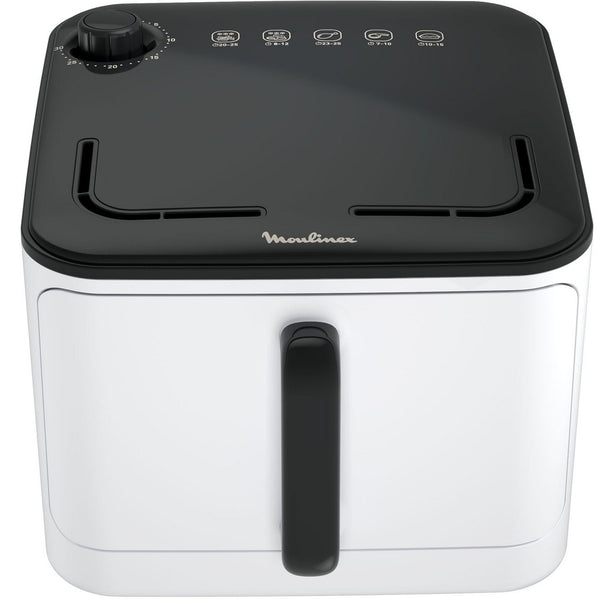 Moulinex Air Fryer EZ10A127