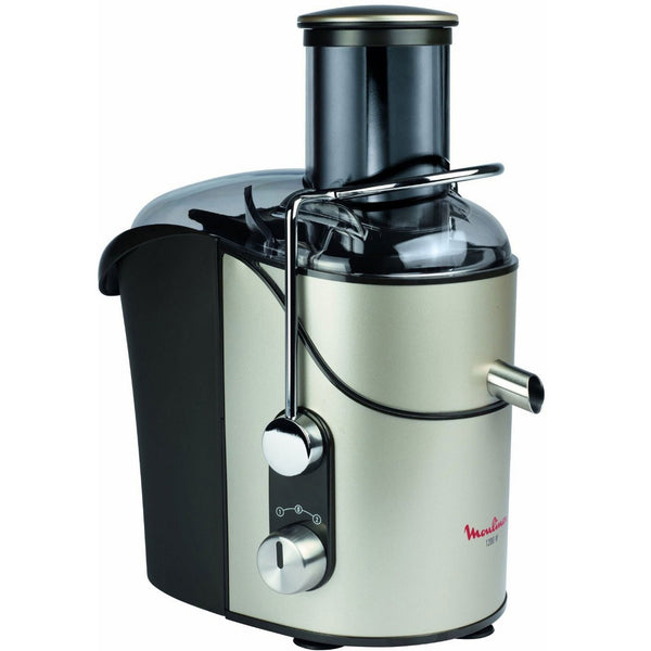 Moulinex Juice Extractor JU655H 1200W