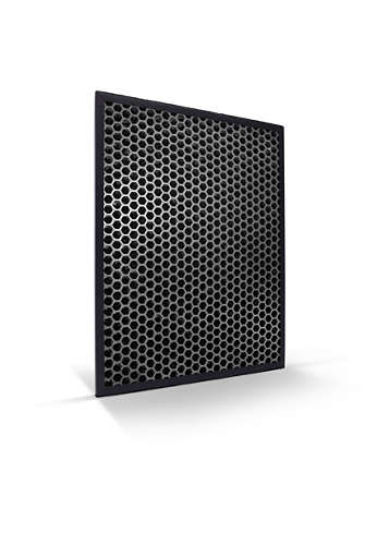 NanoProtect filter Active Carbon
