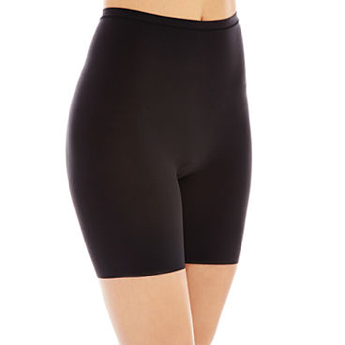 New Black Total Support Slimming Pants