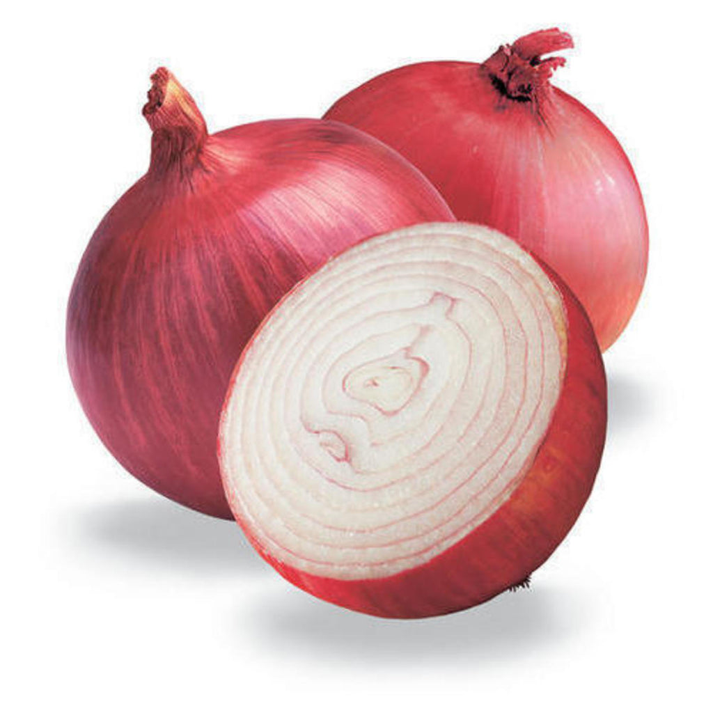 Onion India 1kg