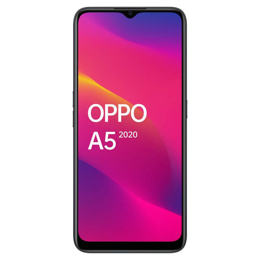 Oppo A5 (2020) 64GB/3GB Ram Mirror Black