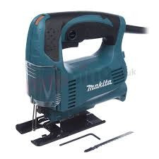Makita 4327 Jig Saw 18mm Stroke Variable Speed
