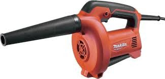 Makita MT Series M4000 Blower