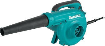 Makita UB1103 Blower 600W Variable Speed