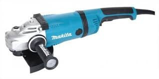 "Makita GA7020 Angle Grinder 7"" 2200W (without Disc)"