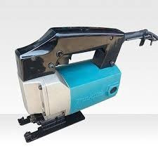"Makita 4300BA Jig Saw 1"" 390W"