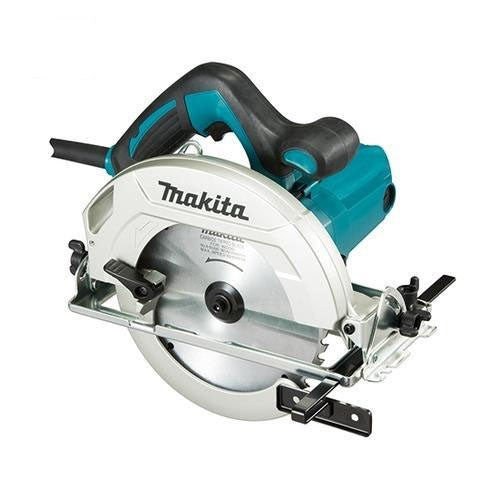 Makita HS7010 Circular Saw 185mm 1600W