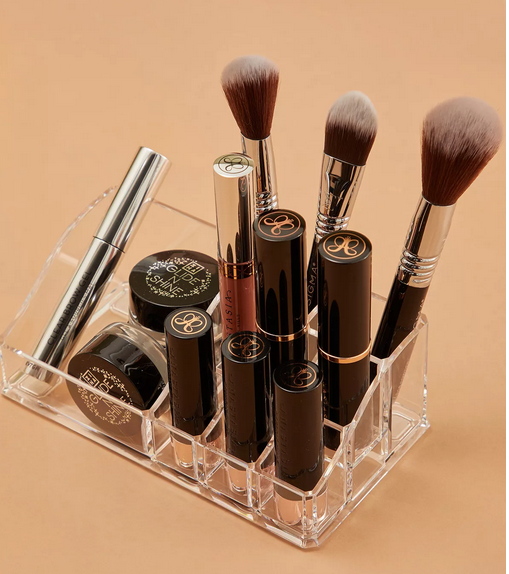 Makeup - Buy Premier Cosmetics Products online in Bahrain