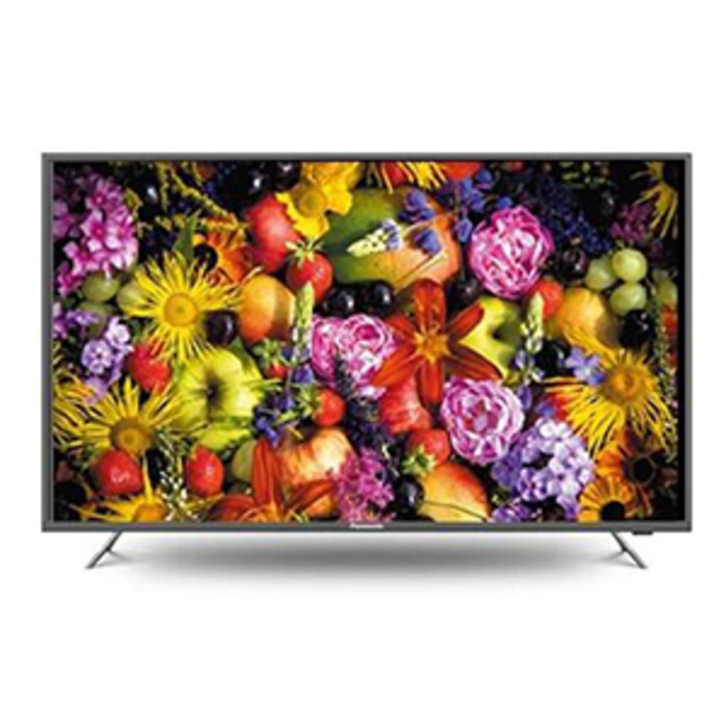 Panasonic 4K Ultra HD Smart LED TV TH-55FX430M 55inch