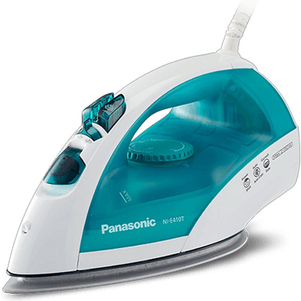 Panasonic Steam Iron NI-E410