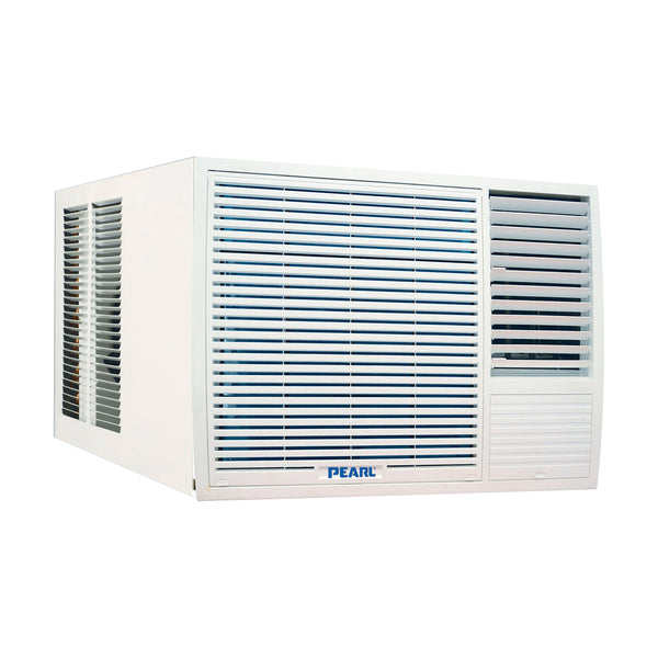 Pearl Window Air Conditioner KER18FC1B1AH 1.5Ton