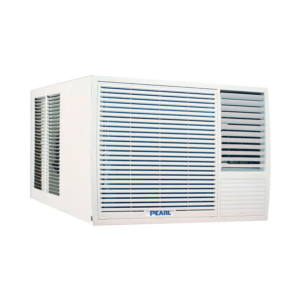 Pearl Window Air Conditioner KER24FC1B1RH 2Ton