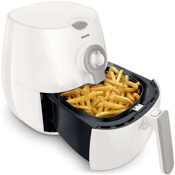 Philips Air Fryer HD9216/81