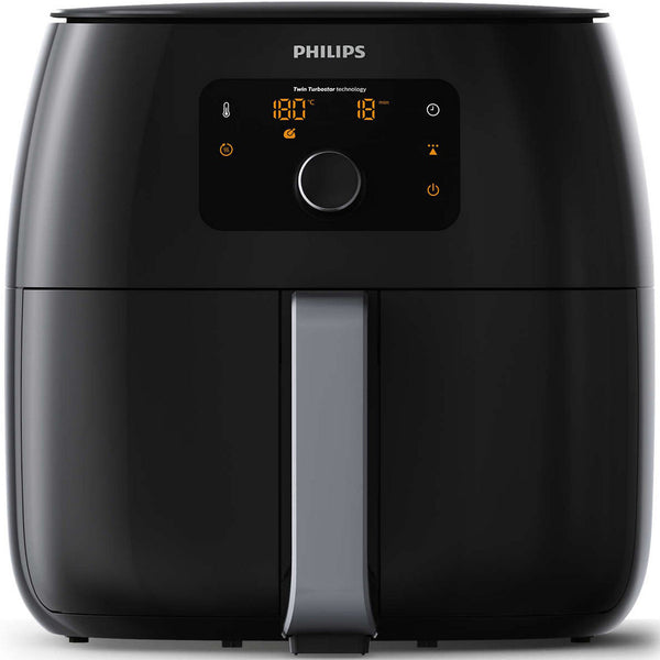 Philips Air Fryer XXL HD9650/91 1.4Kg
