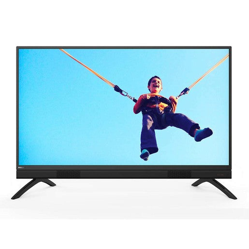Philips HD Smart LED TV 32PHT5883 32