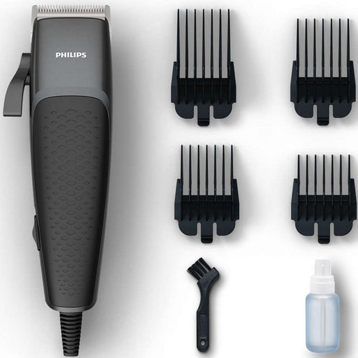 Philips Hair Clipper HC3100/13
