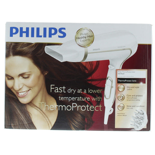 Philips Hair Dryer HP8232/03