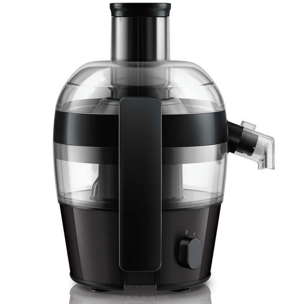 Philips Juice Extractor HR1832/45 400W