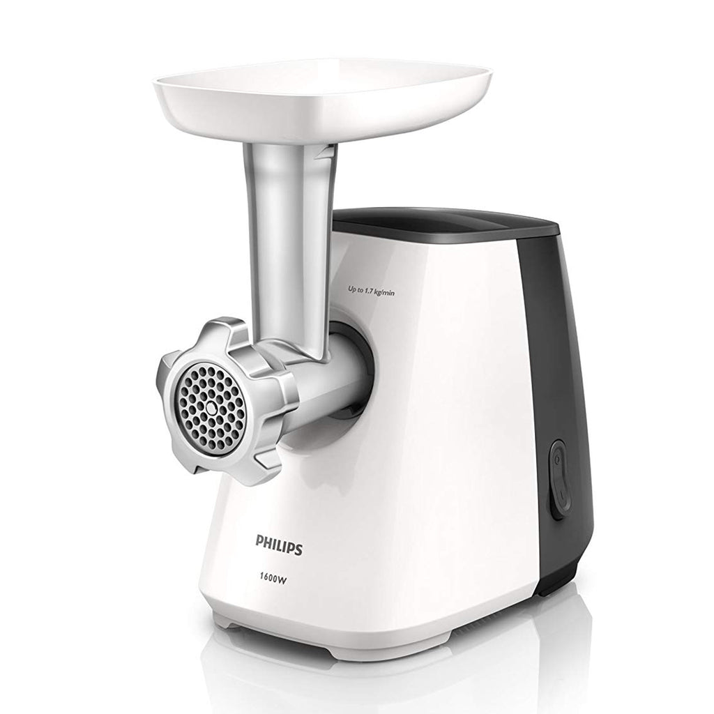 Philips Meat Grinder HR2713/31 450W