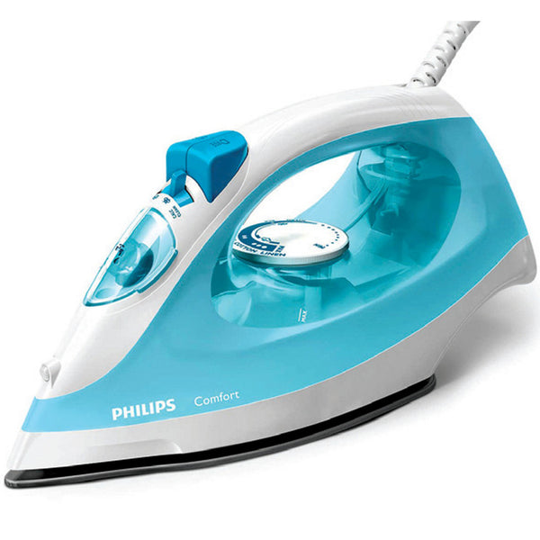 Philips Steam Iron GC1440 2000W