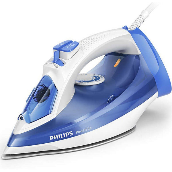Philips Steam Iron GC2990 2300W