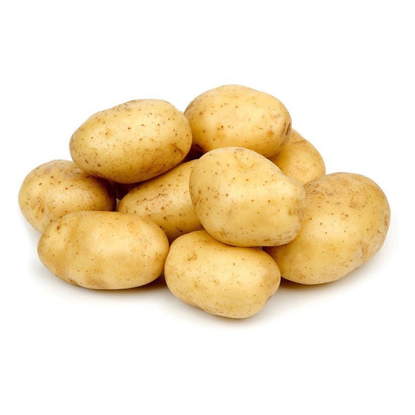 Potato 1kg Approx. Weight