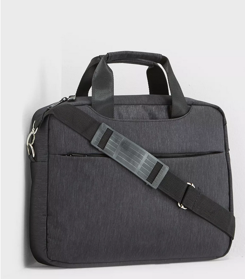 Robert Wood Mens Bag