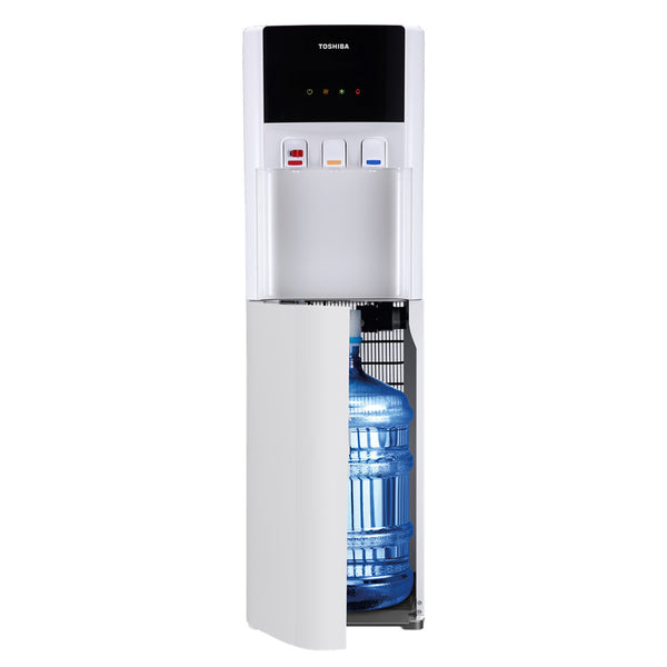 Toshiba Water Dispenser