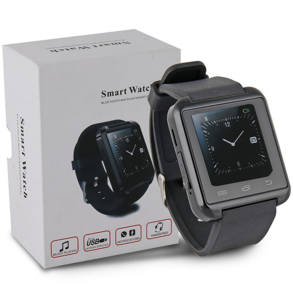 Romai Smart Watch Assorted