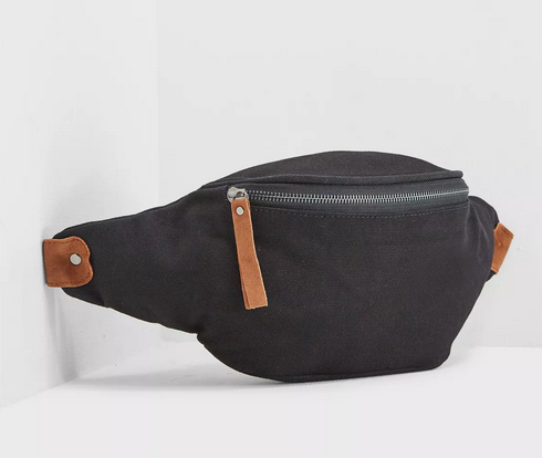 Seventy Five Mens Bag