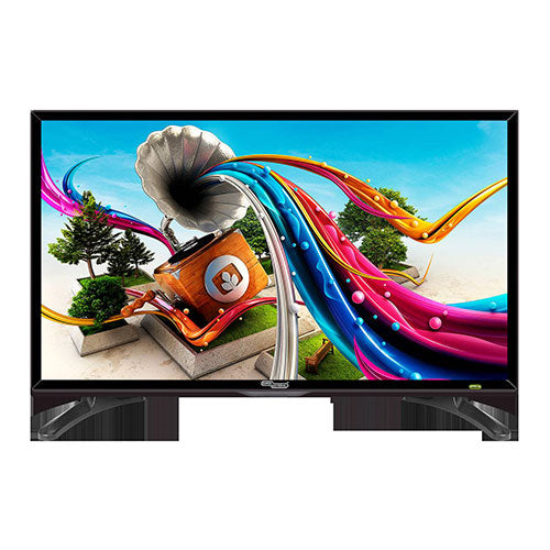 "Super General 32 "" LED Digital TV"