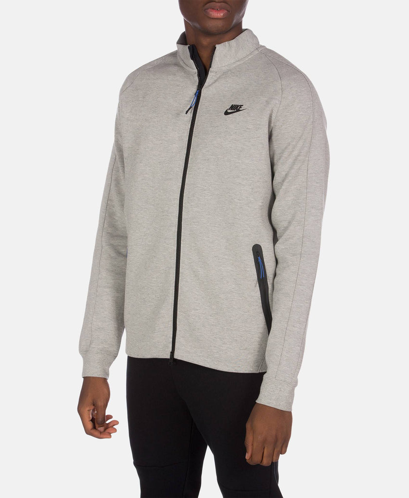 Nike Tech N98 Zip-Up Jacket