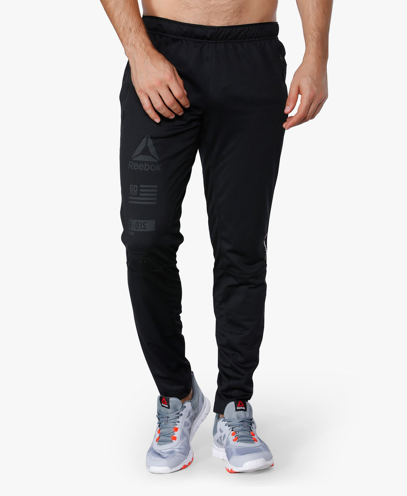 ONE Series Knit Trackster Pants