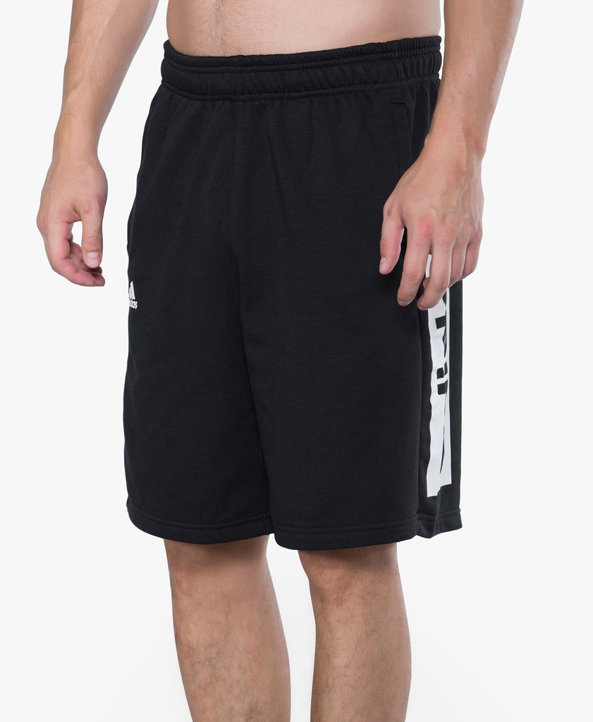 Adidas Essential Linear Shorts