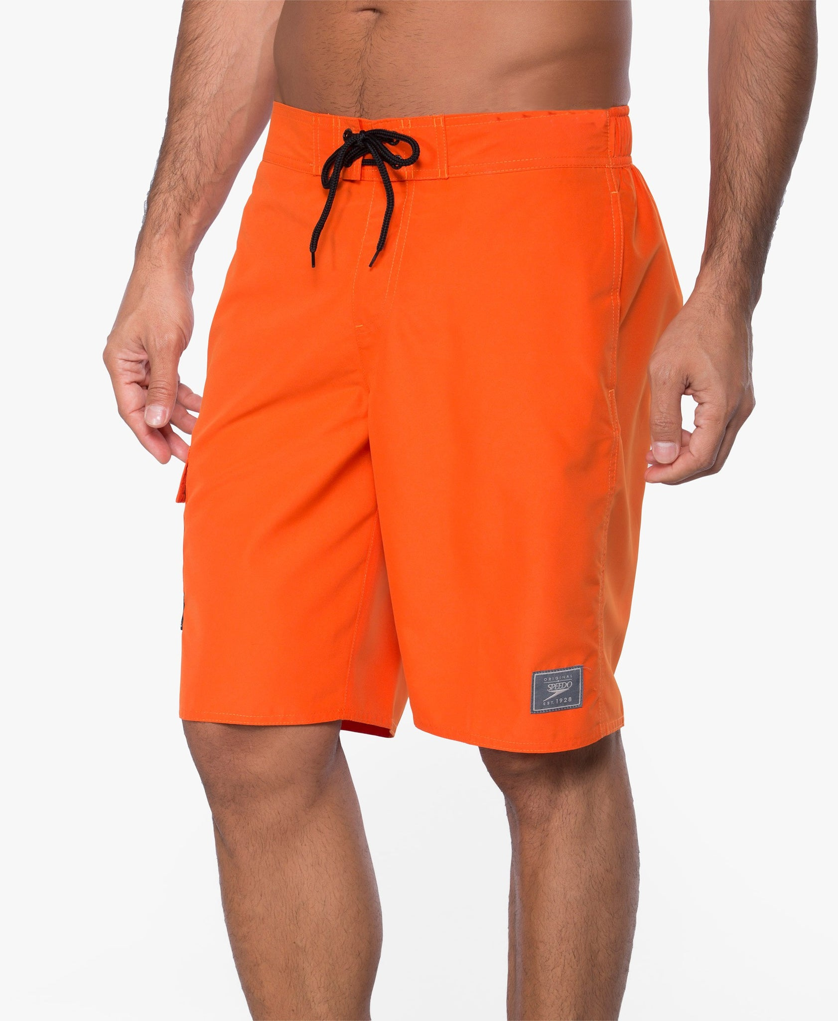 """Magic Magic Leisure 20 """"Easy Fit Watersshorts"""