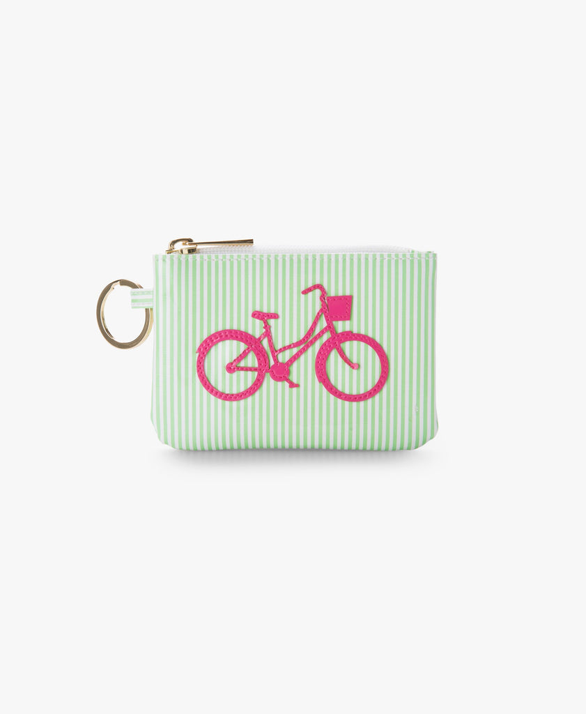 Bicycle Kelly Card Holder