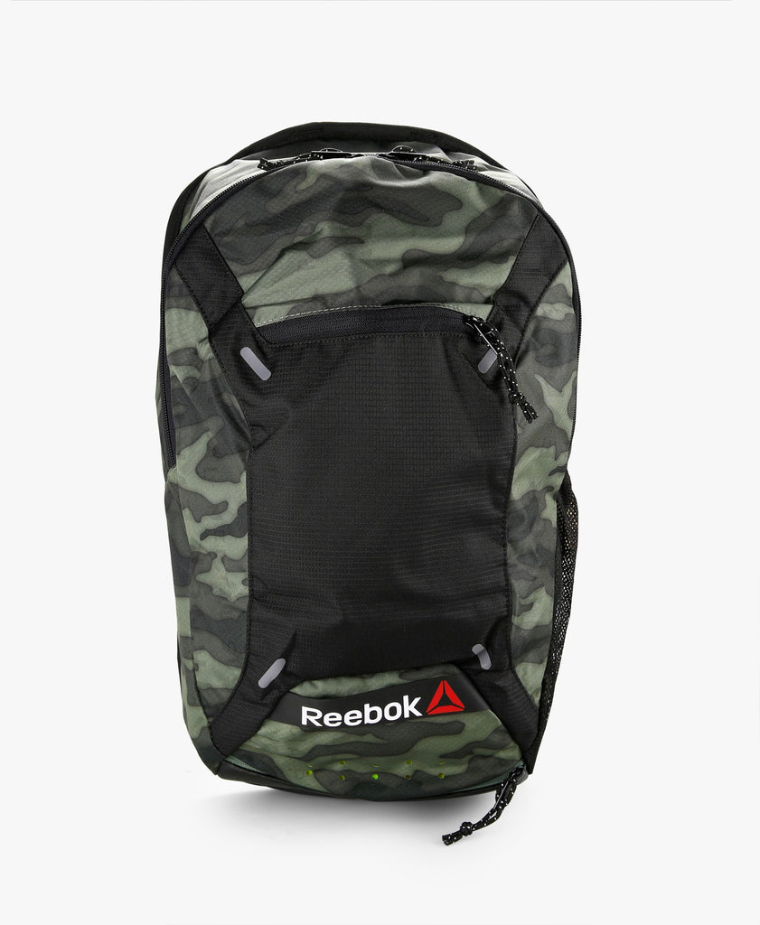 حقيبة ظهر REEBOK One Series