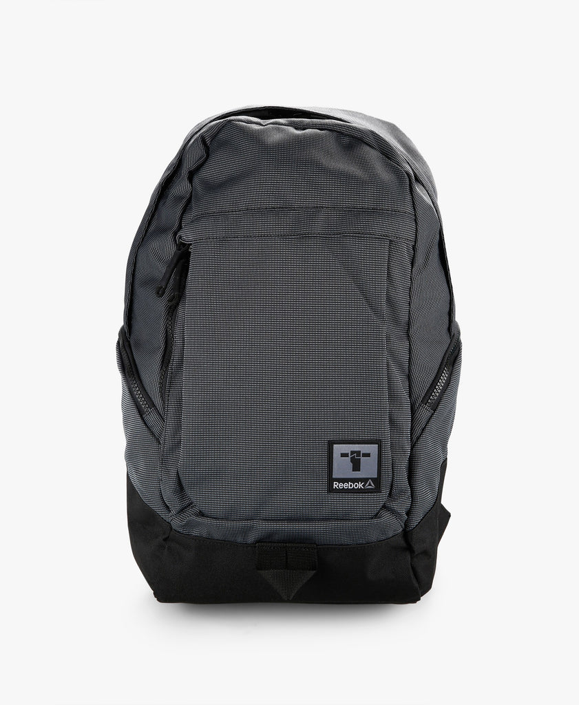REEBOK Motion Active Backpack
