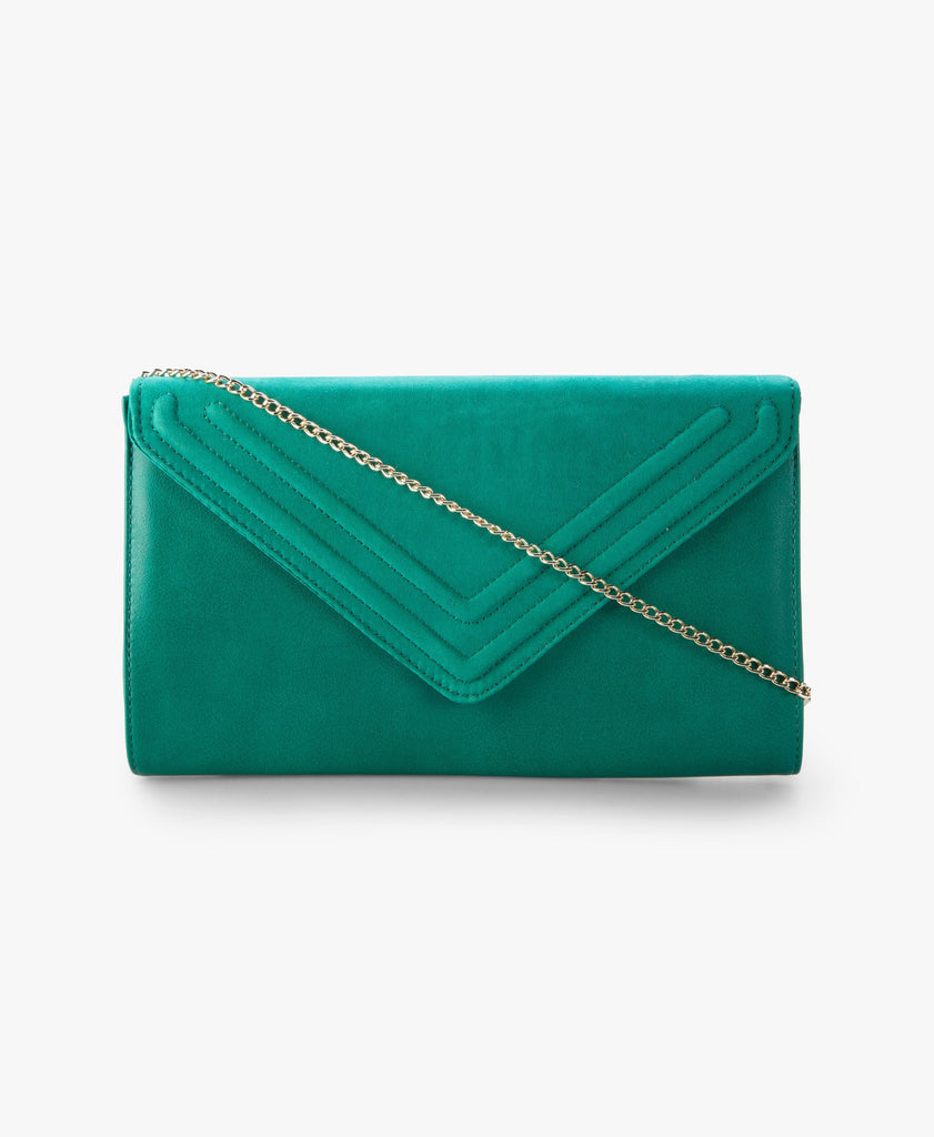 Leadore Clutch