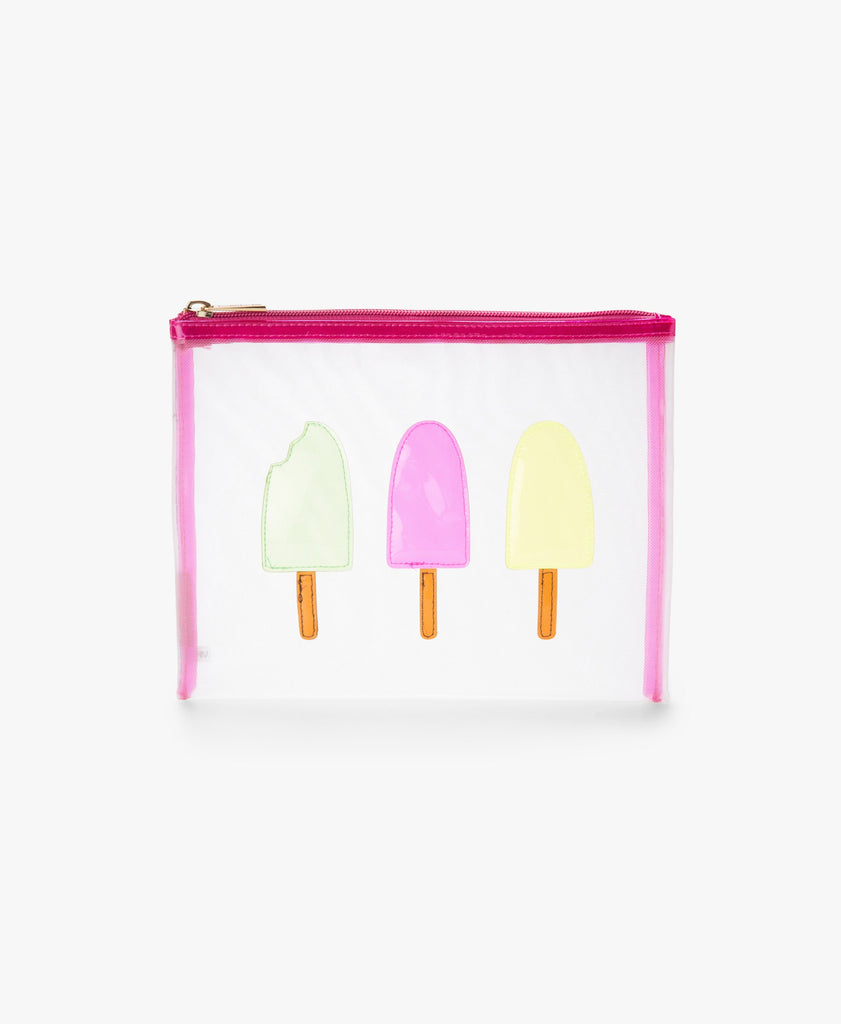 Lollies Stanley Flat Case