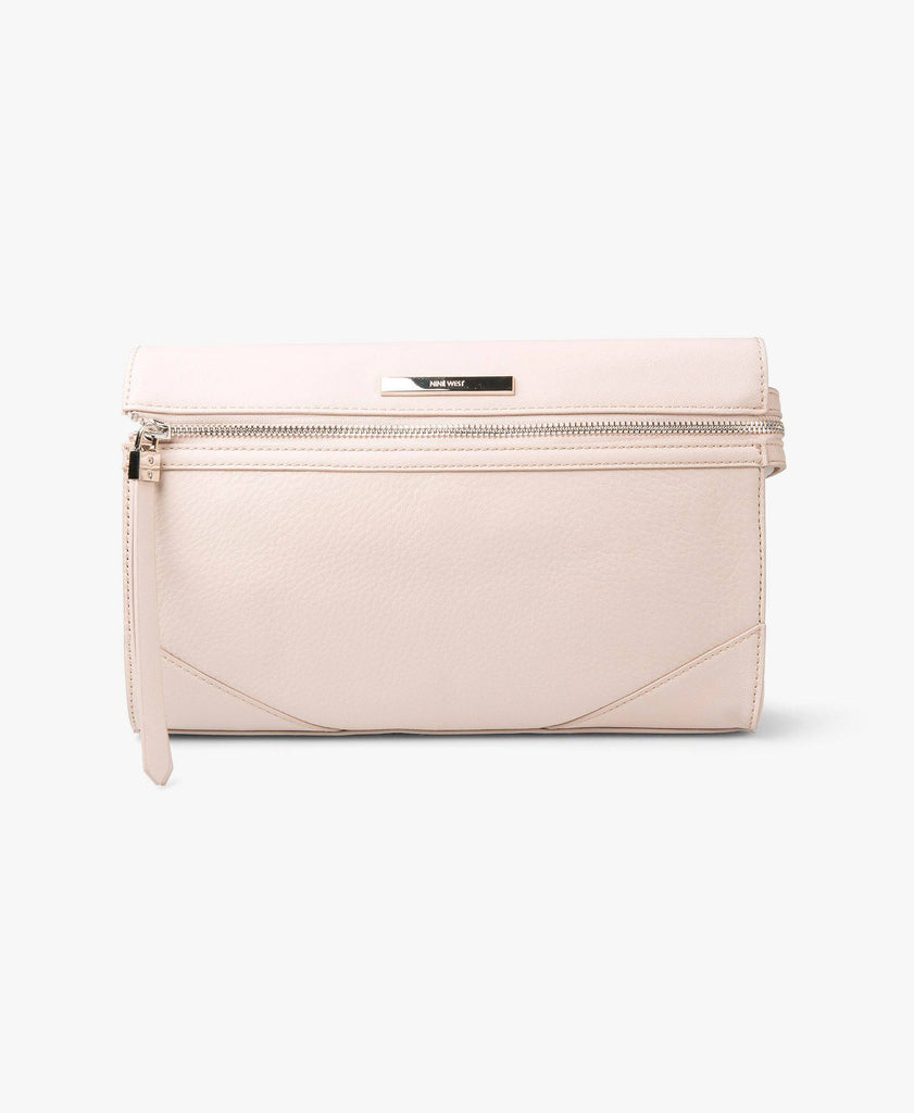 City Chic Clutch Bag