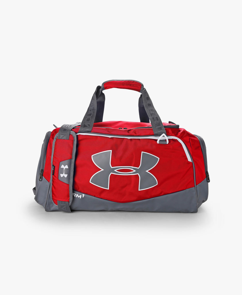 Storm Undeniable Small Duffel Bag