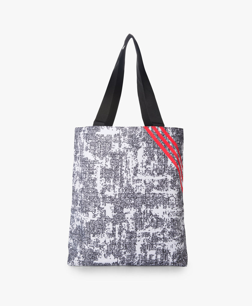ADIDAS Perfect Graphic Shopper Bag