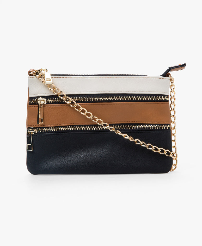 Erroole Shoulder Bag