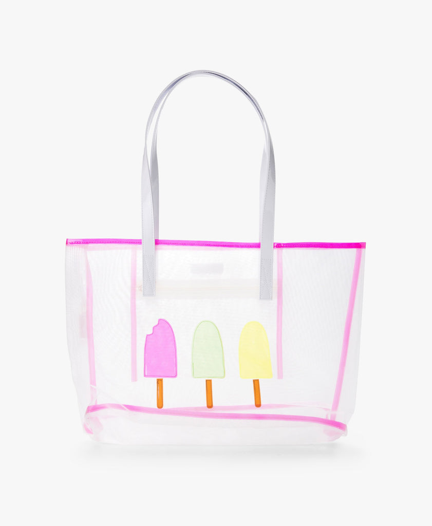 Lollies Amy Tote Bag